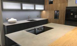 09-Urban_Argento-Cemento-Kuchenstudio-Amann-GmbH-IMG_0793