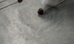 11-Malm_Grey-Cemento-chef-azione