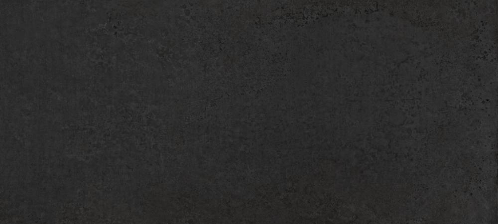 300_INDUSTRIAL_BLACK