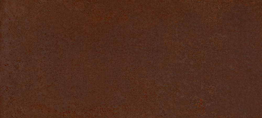 301_METAL_brown