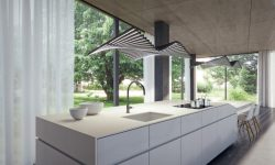 4001_Fresh_Concrete_Render-LR (בינוני)