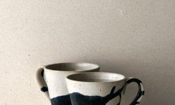 4001_fresh_concrete_CU_portrait_1-LR (בינוני)
