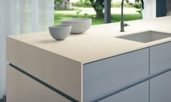 4001_fresh_concrete_render_cu-LR (בינוני)