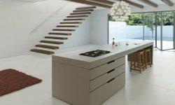 4003_Sleek_Concrete_877_Render-lr