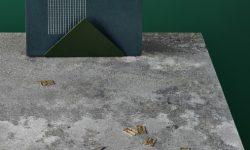 4033_Rugged_Concrete_portrait