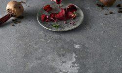 4033_Rugged_Concrete_single1