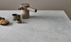 4044_Airy_Concrete_2_Banner_1920X890px