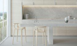 4044_Airy_Concrete_Kitchen_Render 1240x640