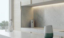 4044_Airy_Concrete_Kitchen_Render_CU 767x1070