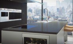 5003_Piatra_Grey_Kitchen_Render-lr