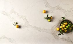 5131_Calacatta_Nuvo_CloseUp_10_lemons -LR