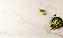 5131_Calacatta_Nuvo_CloseUp_7_lemons-LR
