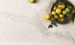 5131_Calacatta_Nuvo_single_1_Lemons-LR