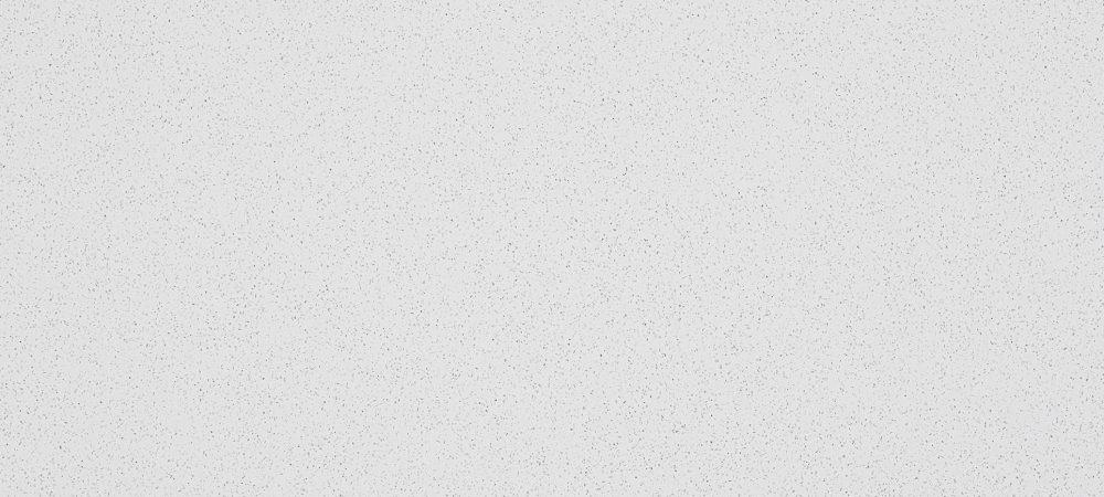 6011 intense_white
