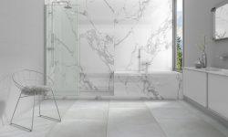 Ambte-9_Baño-Torano-Castrovillari-Pearl-75x75-WEB