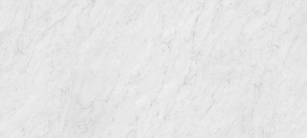 CLASSTONE - Blanco Carrara BC02