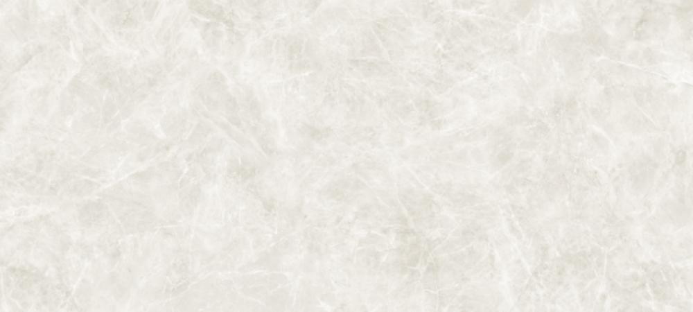 Diamond_Cream_-_מבריק58550