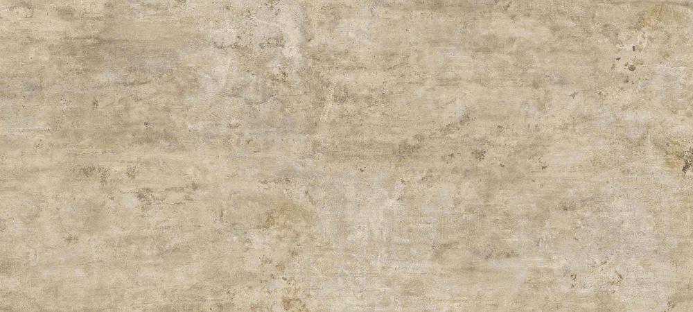 FUSION - Concrete Taupe