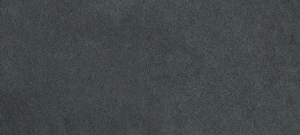 IMPERIA_1780X3560_BLACK_T1_CMYK_EP_-_600 (גדול)