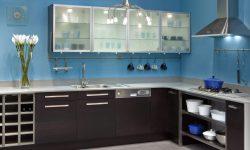 Ikea kitchen 3040