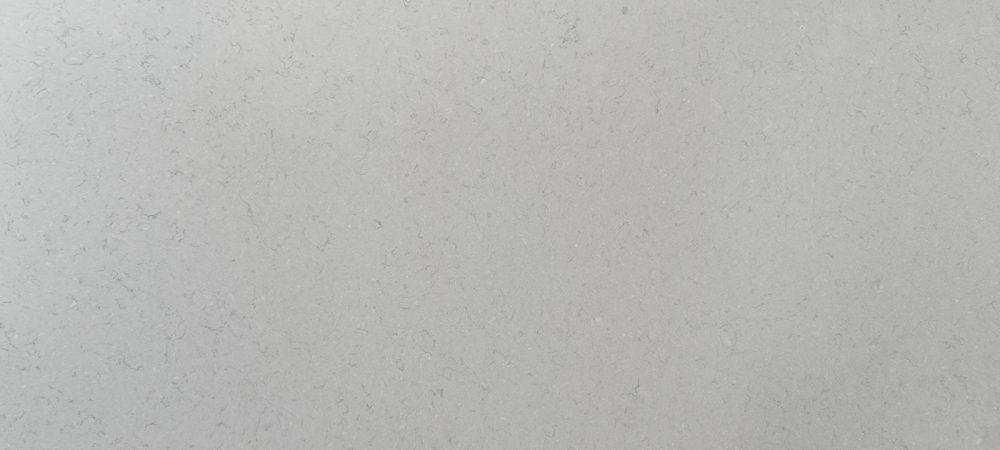 K_0000_7700_Full_Resolution_White_Background