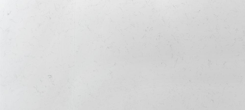 K_0001_7572_Full_Resolution_White_Background