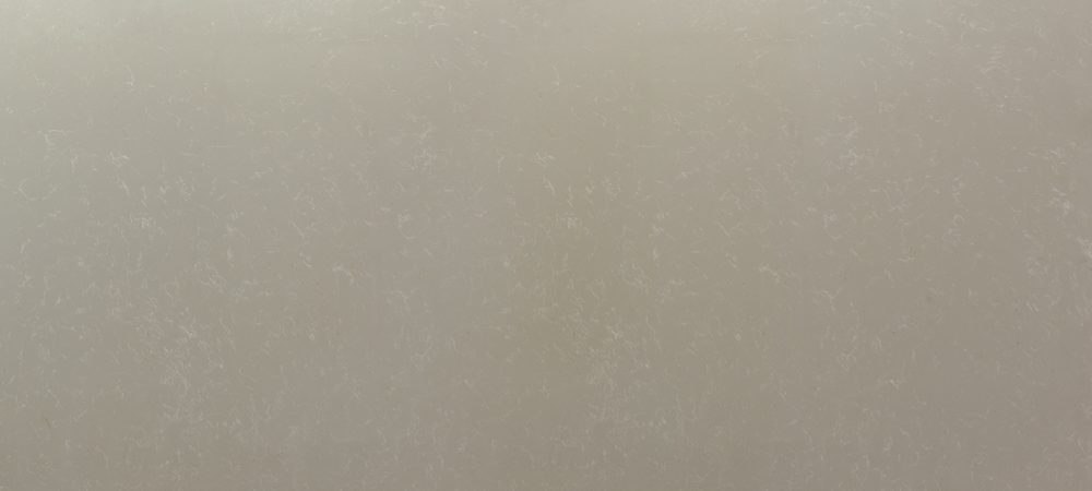 K_0002_7153_Full_Resolution_White_Background