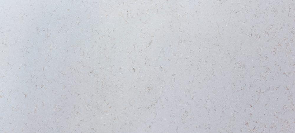 K_0003_6624_Full_Resolution_White_Background