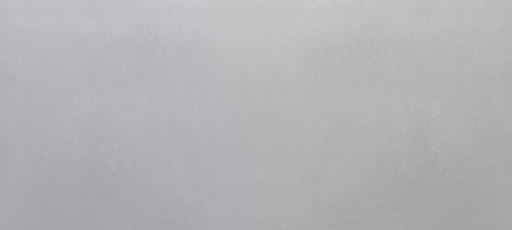 K_0004_2805_Full_Resolution_White_Background