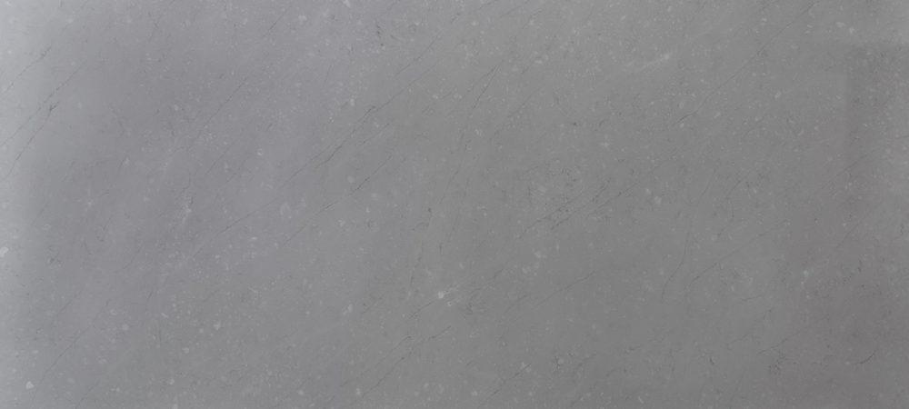K_0005_2050_Full_Resolution_White_Background
