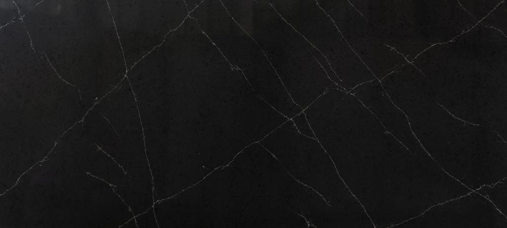 K_0006_2040_Full_Resolution_White_Background