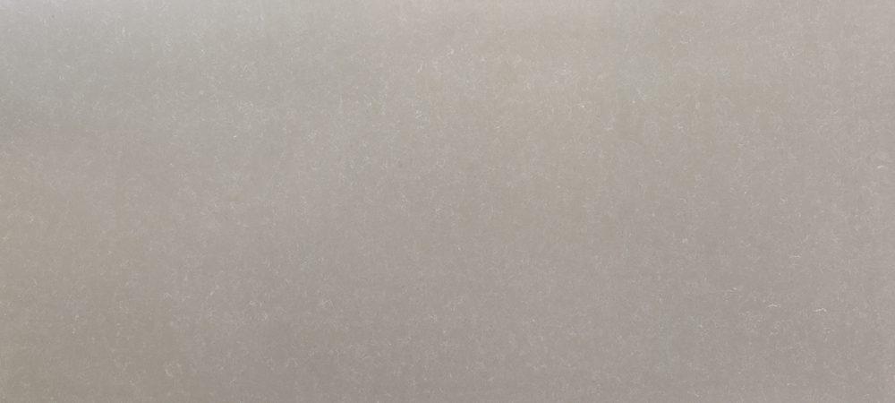 K_0008_890_Full_Resolution_White_Background