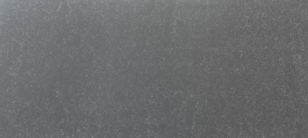 K_0009_870_Full_Resolution_White_Background