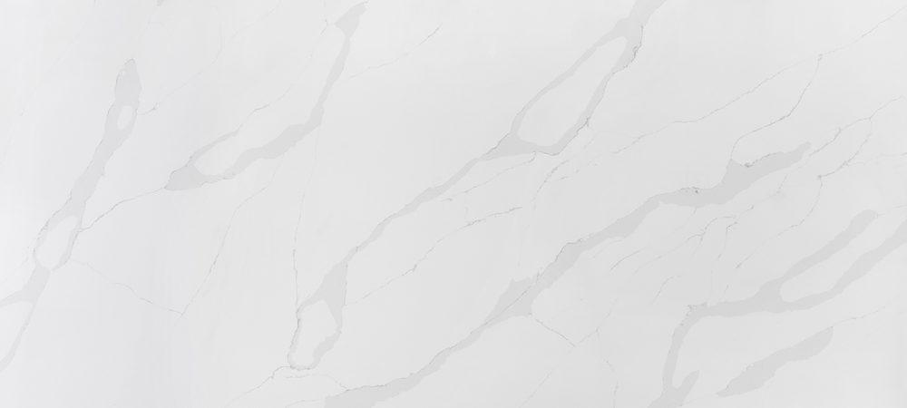 K_0010_11530_Full_Resolution_White_Background