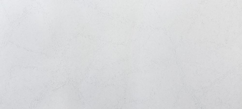 K_0014_8558_Full_Resolution_White_Background