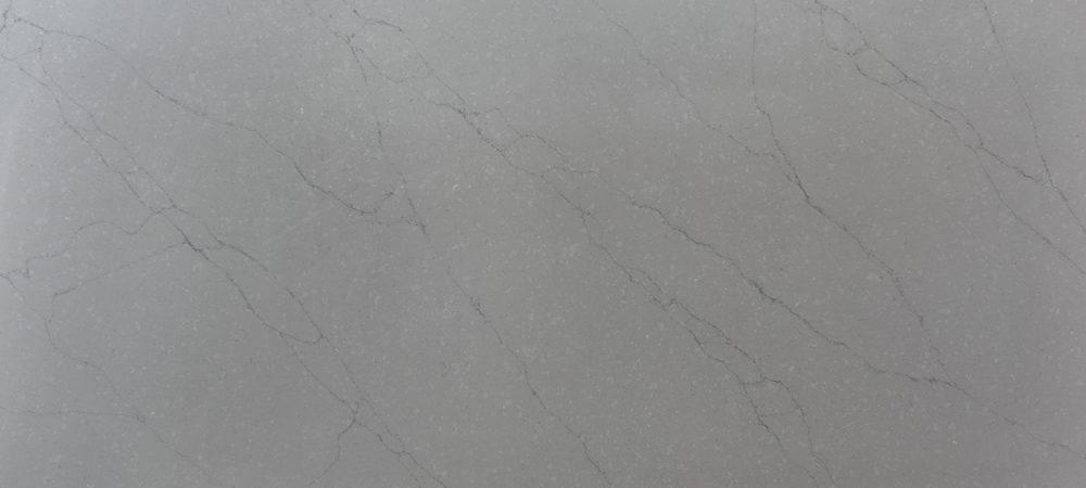 K_0015_8557_Full_Resolution_White_Background