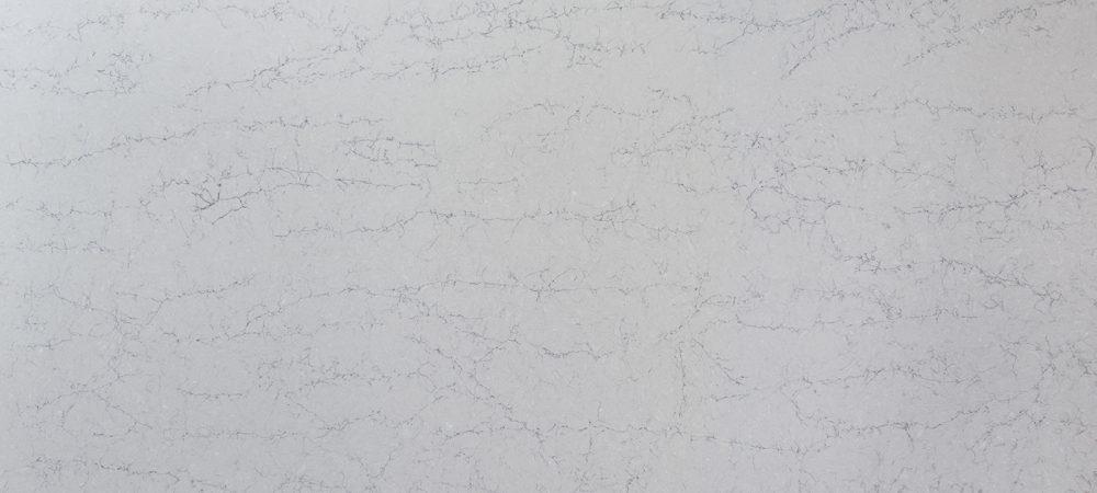 K_0017_8555_Full_Resolution_White_Background