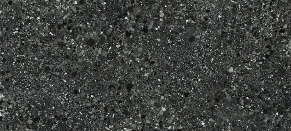 MONTECLEMO_BLACK_1780x3560_(3)_-_680 (גדול)