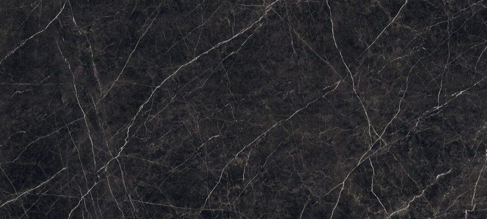 Obsidian-511