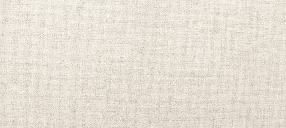 TEXTIL - Textil White