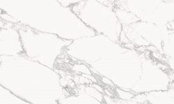 TORANO_STATUARIO_AB1-A_6-12_-_320 (גדול)