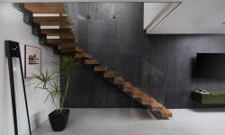 basalt black2