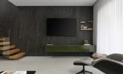 basalt black4