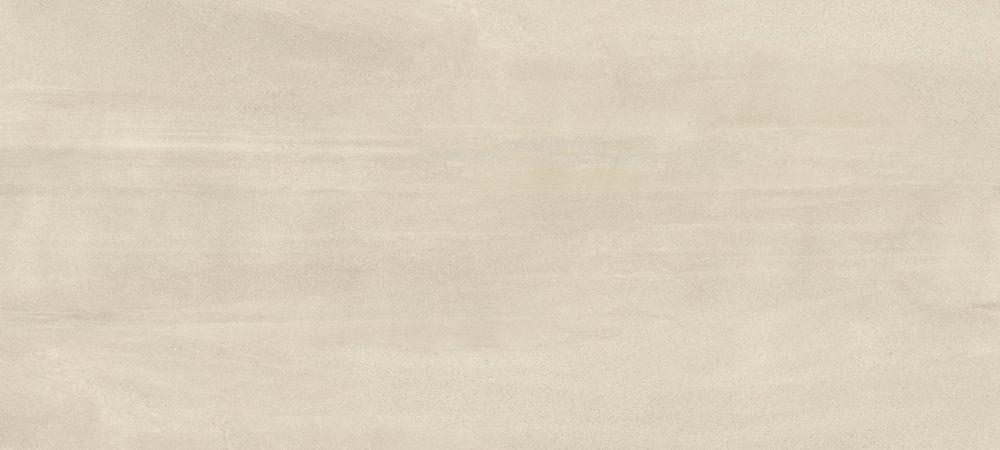 basalt cream (גדול)