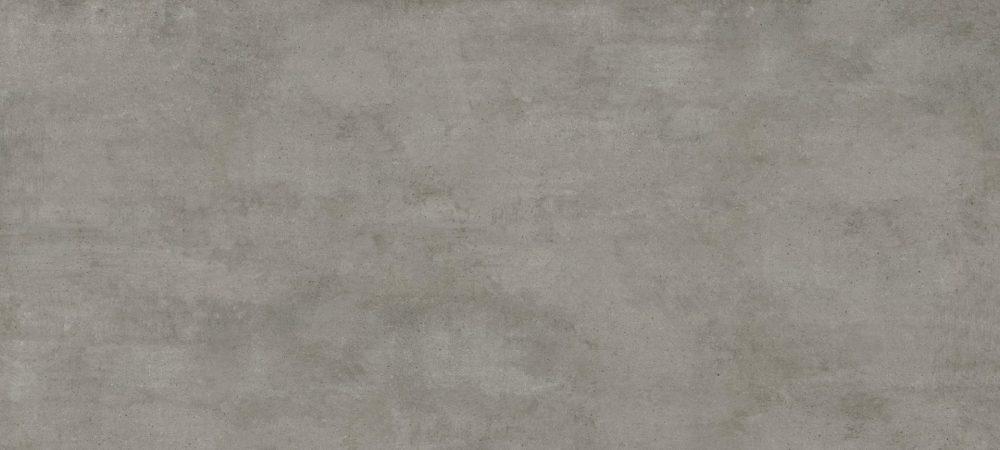 grey earth (גדול)