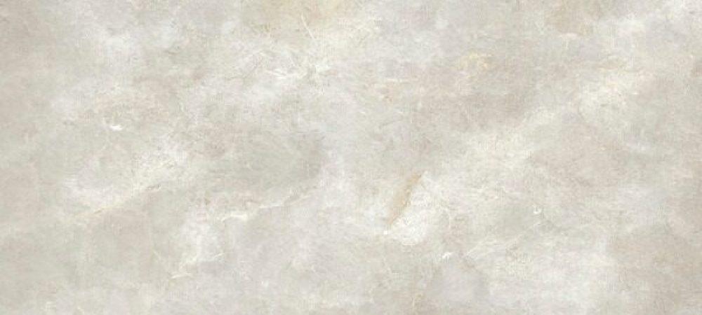 platinum-white