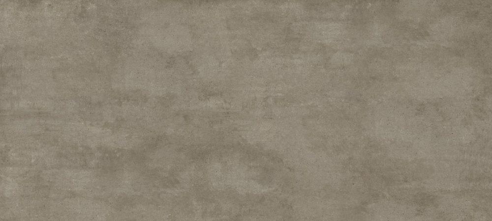 sand earth (גדול)